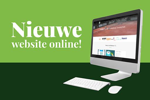 nieuwe-site.png