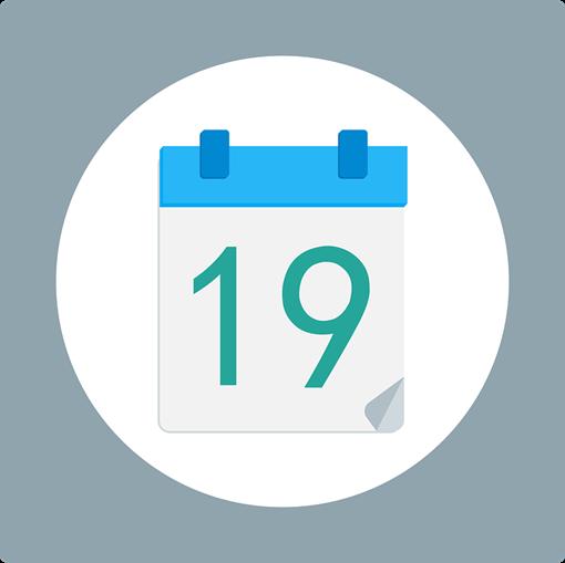 calendar-1820422_960_720.png